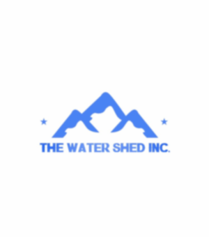 The Water Shed Inc